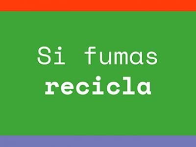 noticia_3dkala_1